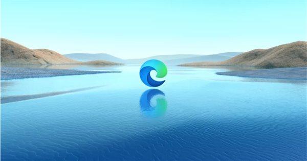 Microsoft Edge для Linux выйдет в октябре