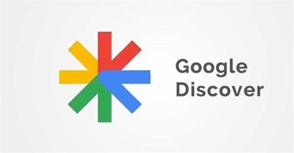 Издатели жалуются на падение трафика из Google Discover
