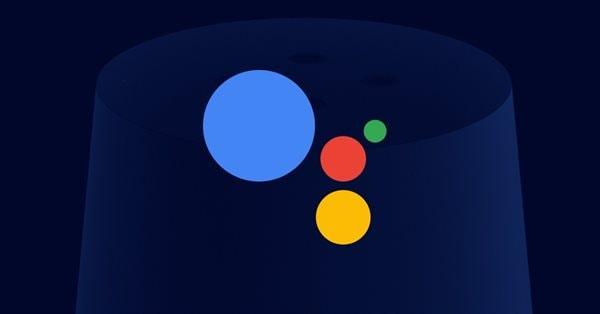 Google: разметка Speakable не является устаревшей