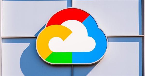 Google не ранжирует выше сайты с хостингом в Google Cloud