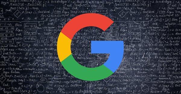 Появились признаки возможного обновления поискового алгоритма Google