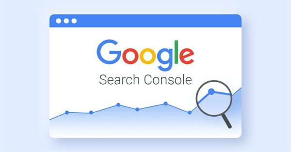 Google обновил данные отчёта об индексировании в Search Console