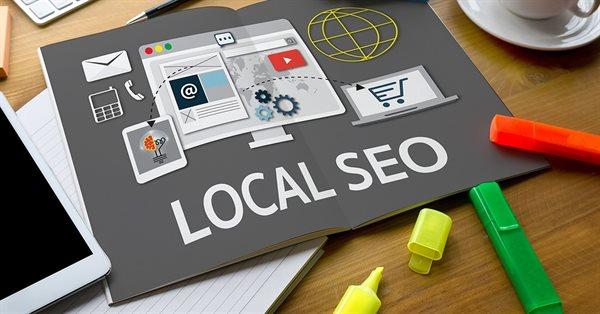 Факторы ранжирования в локальном поиске Google в 2020 году