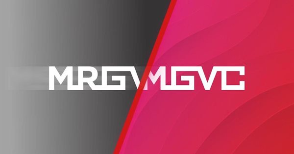 Mail.ru Games Ventures меняет название на MY.GAMES Venture Capital
