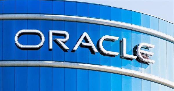 WSJ: Oracle выиграла битву за TikTok в США