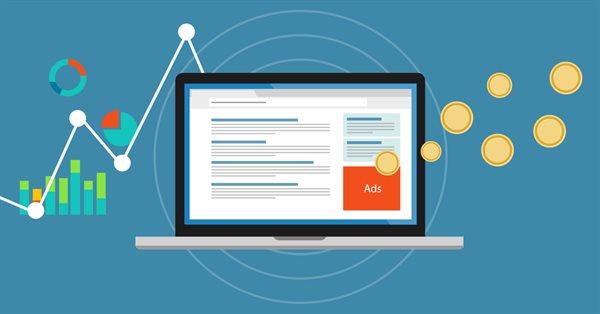 Рекламодатели Google Ads требуют возможности не платить за скрытые поисковые запросы