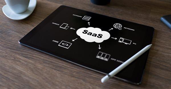 10 лучших SaaS-сервисов для интернет-маркетологов в 2020 году
