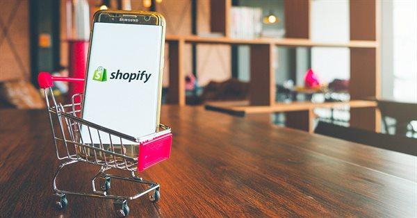 Shopify ищет директора по SEO