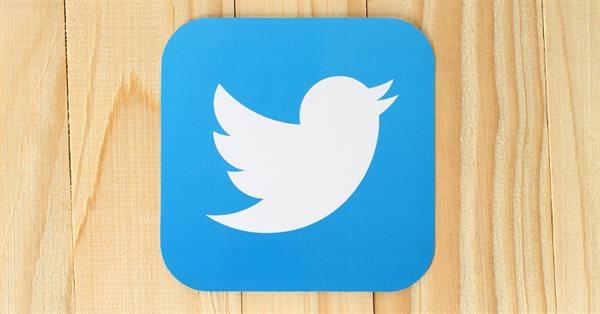 Twitter протестирует голосовые личные сообщения