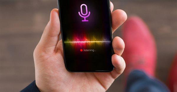 Huawei будет развивать голосового ассистента вРоссии с помощьюЯндекса