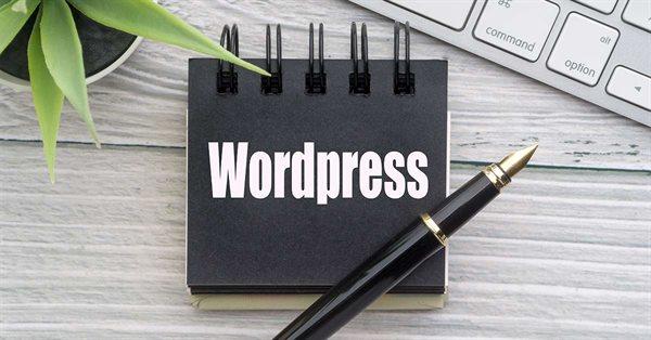 Оптимизируем WordPress: 7 правил для улучшения скорости и производительности сайта