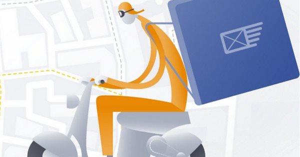 Яндекс.Маршрутизация запустила «Контроль поставок»
