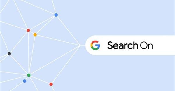 Google анонсировал ряд крупных AI-обновлений в работе поиска