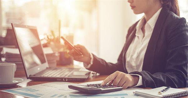 Как изменились зарплаты в digital в третьем квартале