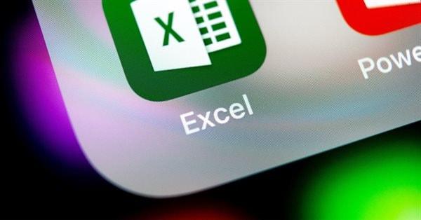 13 Excel-граблей, на которые может наступить контекстник