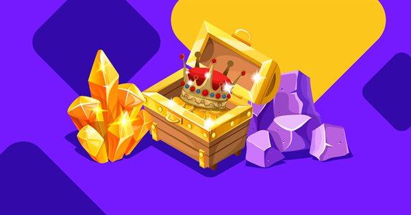 Одноклассники повысили выплаты разработчикам за показ рекламы в играх