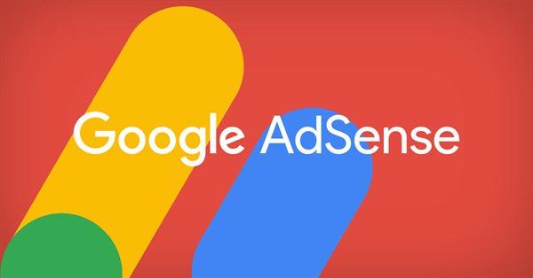 Google AdSense внёс изменения в работу каналов