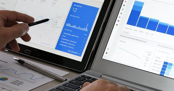 5 лучших аналитических инструментов для SEO
