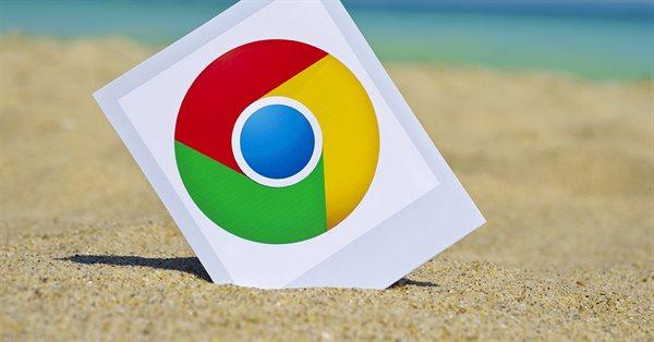 Google Chrome остаётся самым популярным браузером в Китае