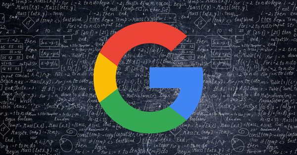Google всё ещё поддерживает разметку Data-vocabulary.org