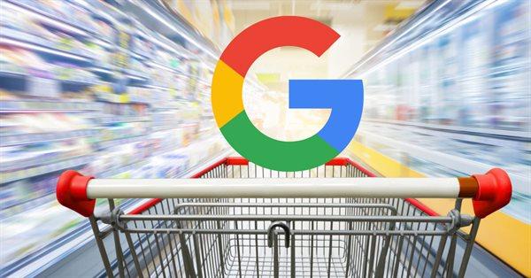 Google Merchant Center будет отклонять товары с несовпадающим статусом наличия