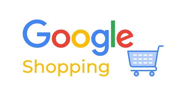 Google Shopping открывает доступ к бесплатному размещению по всему миру