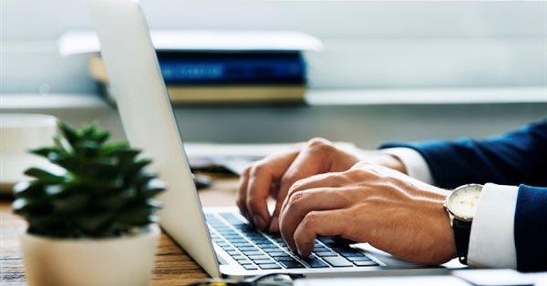 12% российского бизнеса рекламируется исключительно онлайн