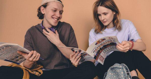 Mail.ru Group инвестировала в обучающую платформу Тетрика