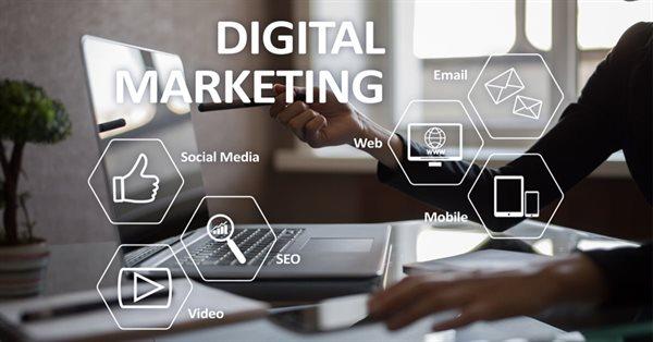 Digital-маркетолог вошёл в топ-10 самых востребованных профессий по версии LinkedIn