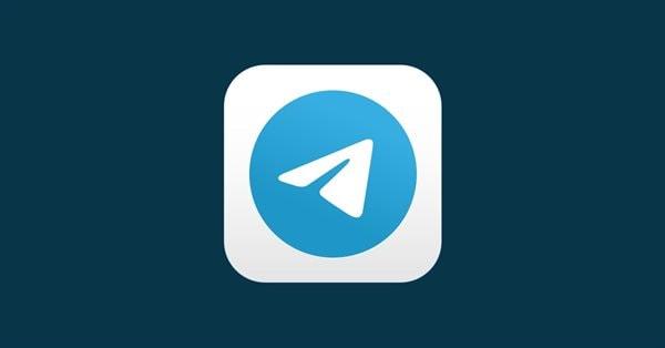 Павел Дуров прокомментировал сбой в работе Telegram