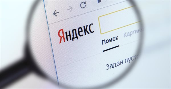 Поведенческие факторы в Яндексе – империя наносит ответный удар
