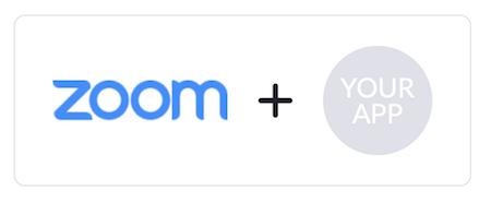 Zoom анонсировал собственный магазин приложений Zapps
