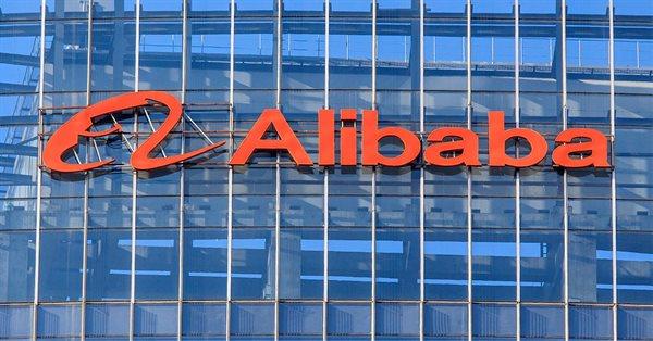 Alibaba обошла IBM на рынке облачной инфраструктуры
