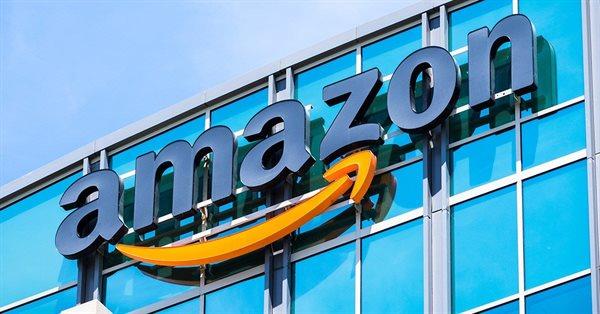 Еврокомиссия предъявила антимонопольные обвинения Amazon