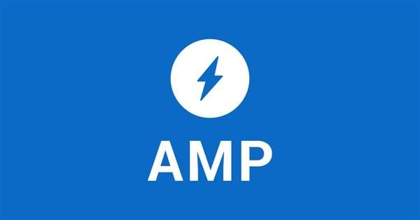 Команда AMP приглашает принять участие в опросе