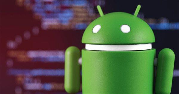 Android отметила 11-летие на рынке России