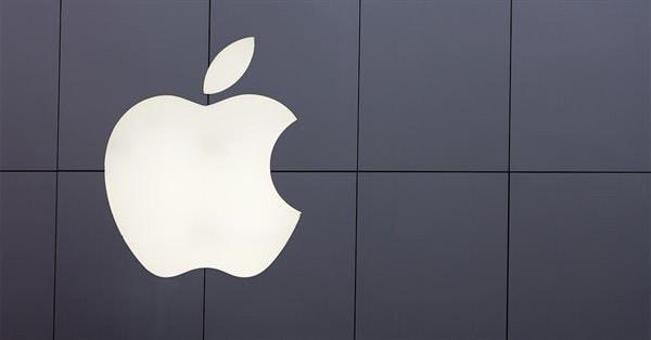 Apple активизировала работу по созданию альтернативы поиску Google