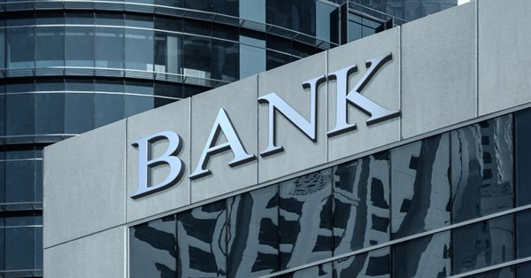 Google перестал показывать отзывы для банков в Local Pack
