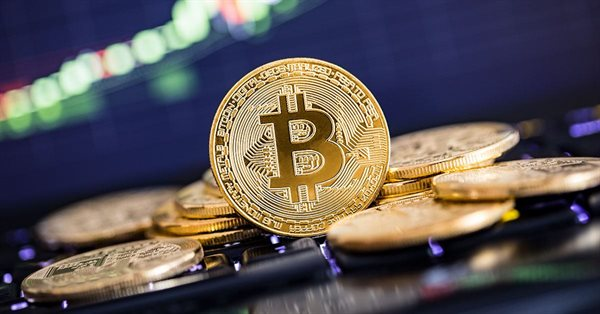 Bitcoin превысил отметку в $15 000 – впервые с января 2018 года