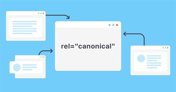 Google: что происходит, если на странице два атрибута rel=canonical