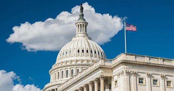 Главы Google, Facebook и Twitter дали показания в Сенате США