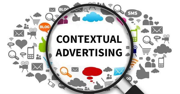 Новости интернет-рекламы за сентябрь-октябрь 2020 года
