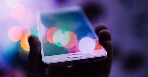 Рейтинг Рунета назвал самых креативных мобильных разработчиков