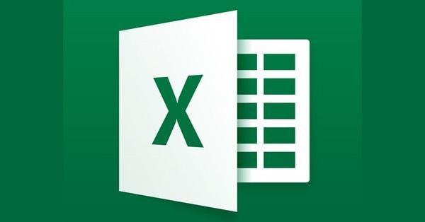 Excel начал поддерживать пользовательские типы данных