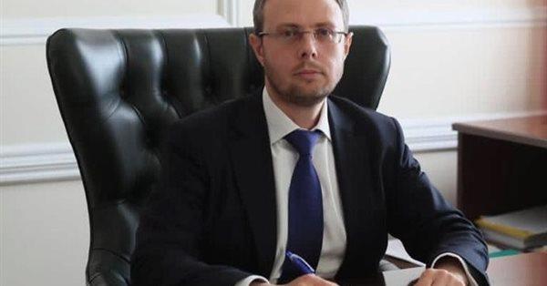 ФАС России сменила руководителя