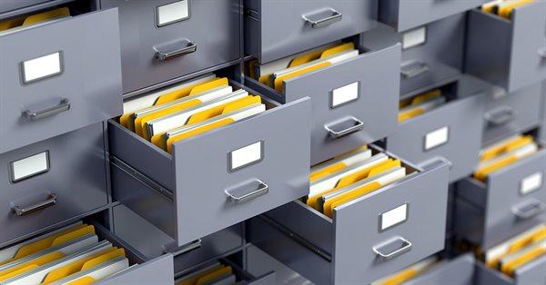 Internet Archive добавил примечания о фактчекинге и контексте