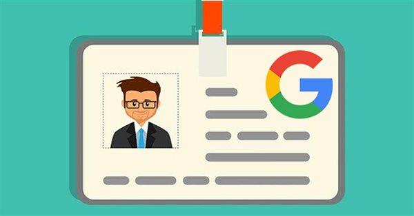 Google Ads будет приостанавливать аккаунты до прохождения верификации