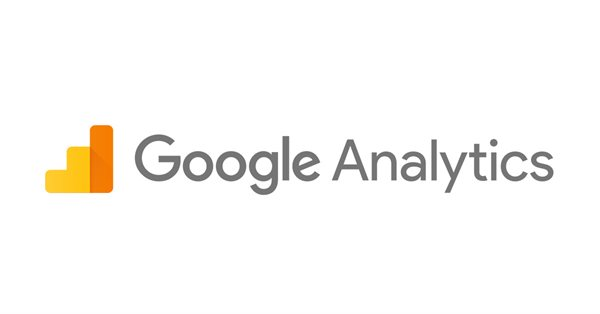 Google Analytics запустил новый тип уведомлений на карточке «Статистика»