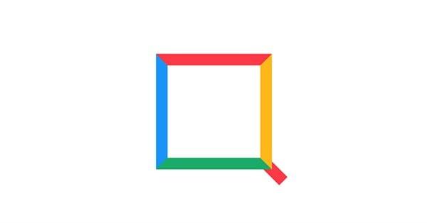 Рекламные пины в Картах Google стали квадратными