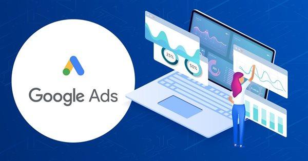 Google Ads запустил оповещения об ошибках на этапе создания кампаний